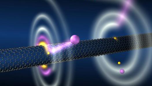 принцип атомарного суперхолодильника