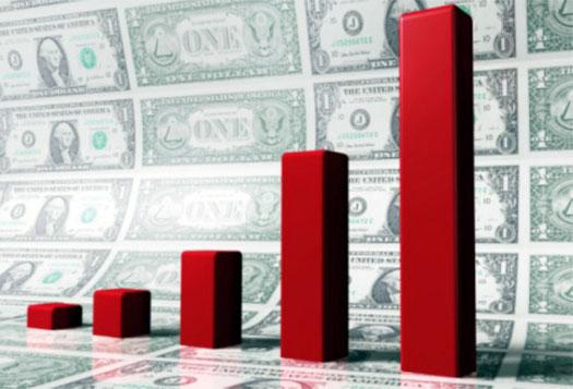 статистика мировой экономики