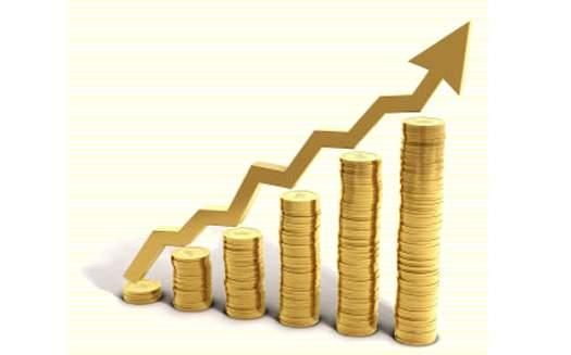 Инвестиции вебмани